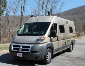 Travel Trailer Rental Birmingham Al
