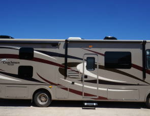 Rv Rental Oklahoma Motorhome Rentals Rvshare Com
