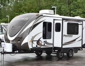 Elegant RV Rental Houston TX  Motorhome Rental Houston  Travel Trailer