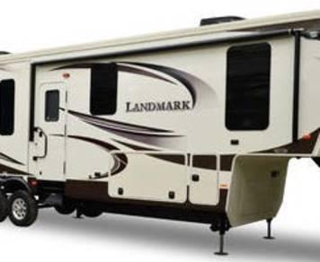 2015 Hartland Lankmark