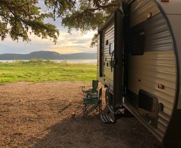 RV Rental Reviews San Antonio, TX - Compare 944 Reviews | Page 4