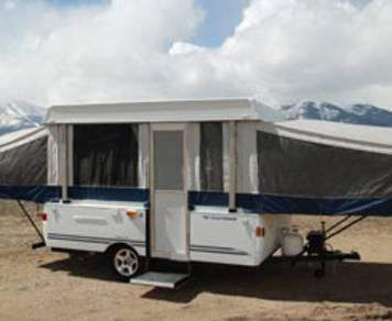 Rv Rental Reviews Colorado Springs Co Compare 858 Reviews