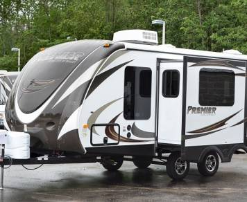RV Rental Reviews Houston, TX - Compare 942 Reviews | Page 17