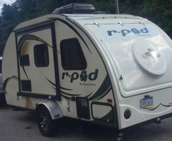 2014 RPod-176T