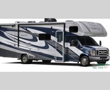 2018 Brand New 2018 Forest River RV Forester 2501TSC