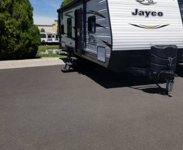 2018 Jayco Jay Flight SLX ** Can Deliver!