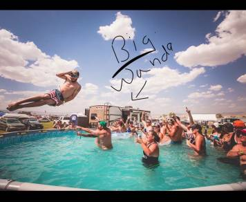 2017 BIG WANDA