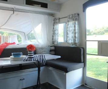 2006 Jayco Jay Feather EXP 23B