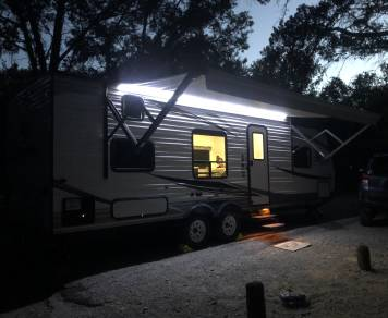 2019 Jayco Flight 264