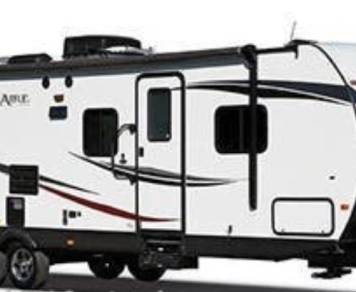 2014 Palomino Solaire 292qbsk