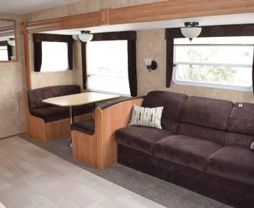 Utah RV Rental Reviews (Compare 1318 Reviews)   Page 7