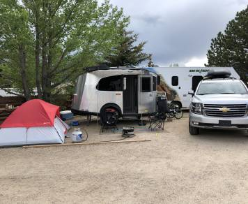RV Rental Reviews Thornton, CO - Compare 1013 Reviews | Page 6