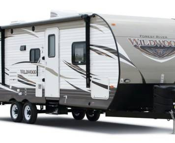 Rv Rental Reviews Fargo Nd Compare 26 Reviews
