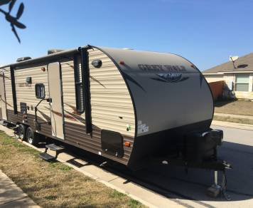 RV Rental Reviews San Antonio, TX - Compare 944 Reviews | Page 7