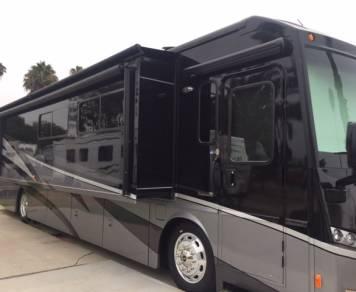 2016 WINNEBAGO Forza 38R (Diesel Coach)