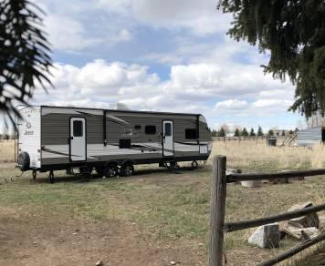2019 Jayco Jay Flight SLX-Rocky Mountain Edition
