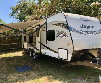 RV Rental Reviews Jupiter, FL - Compare 540 Reviews