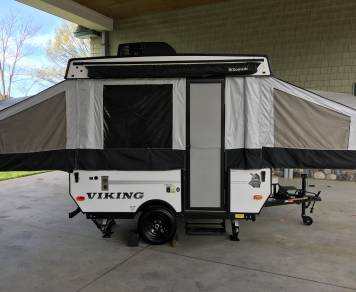 2018 viking 1706 xls