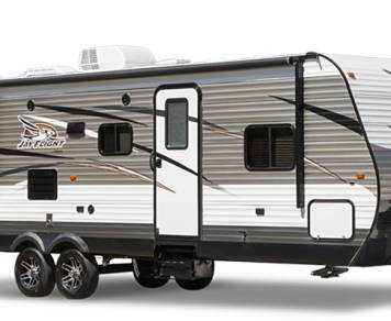 2015 Jayco Jay flight 32bhds