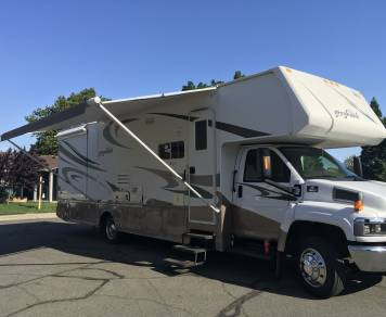 RV Rental Reviews Elk Grove, CA - Compare 1659 Reviews | Page 5