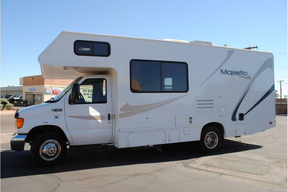 Used Motorhomes For Sale Texas >> Four Winds Rvs Motorhomes For Sale Used Motorhomes Rvs On .html | Autos Weblog