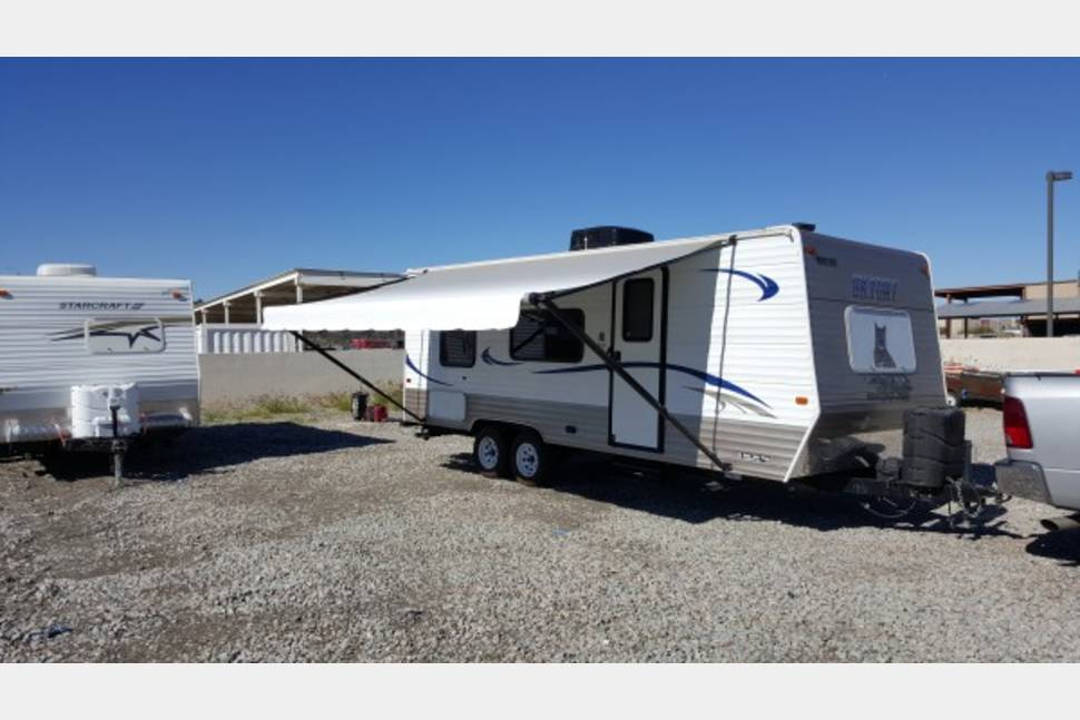 travel trailer hookup fees Comprehensive information about lake pleasant az in the phoenix area including camping at lake pleasant with full rv hookup and 40 fees apply for all camping.