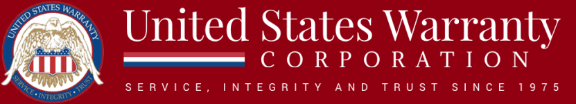 United States Warranty Corporation: Service, Integrity, and Trust since 1975
