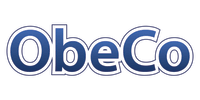ObeCo Incorporated