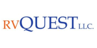 RV Quest LLC.