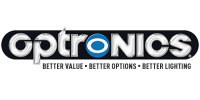 Optronics: Better Value | Better Options | Better Lighting