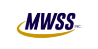 Midwest Sales and Service Inc