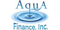Aqua Finance Inc