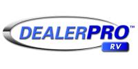 DealerPro RV