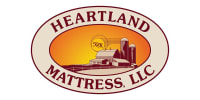 Heartland Mattress LLC
