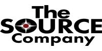 The Source Company