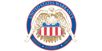 United States Warranty Corp