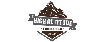 High Altitude Trailer Co.