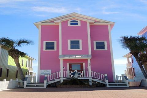 My Fair Lady, vacation rental in St. George Island, House Rental, 3 bedroom 3 ½ bathroom and sleeps 6