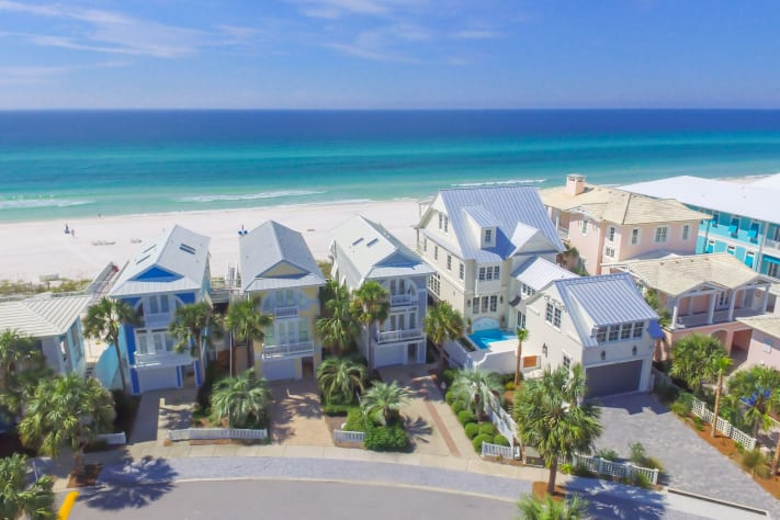 Amazing The Beach House Carillon Beach Download Free Architecture Designs Intelgarnamadebymaigaardcom