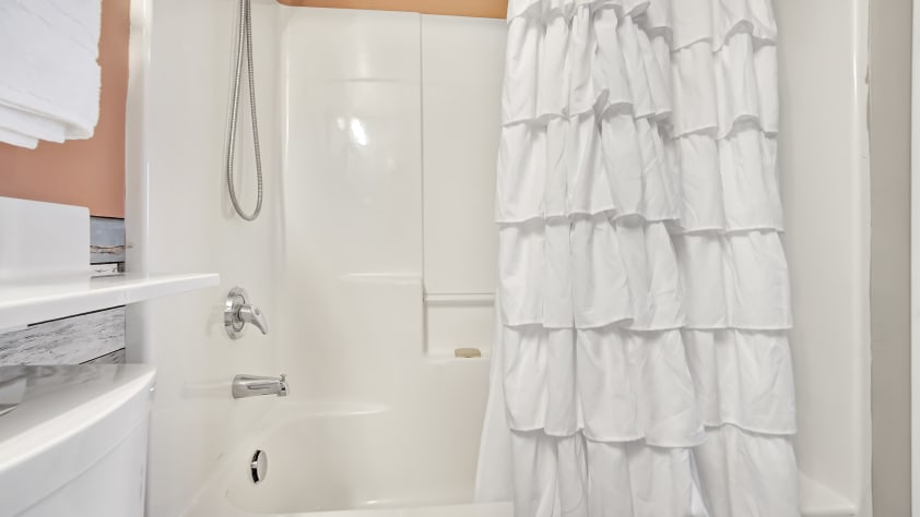 MB bath2