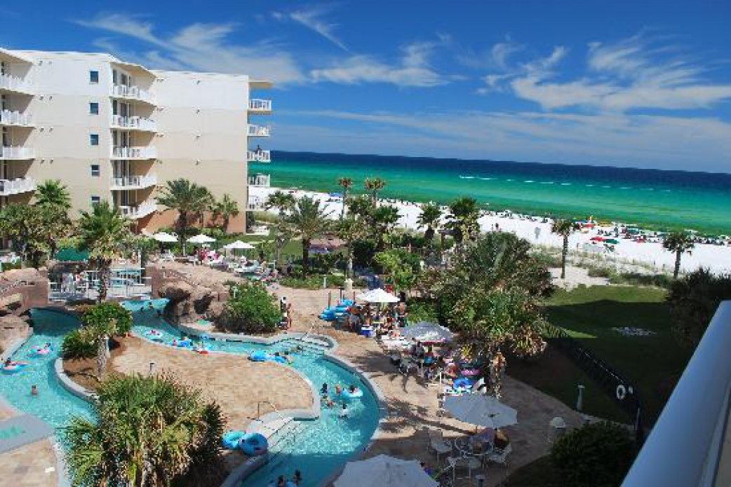 Waterscape Fort Walton Beach Rentals By Owner