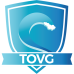 True Ownership Verification Guarantee (TOVG)