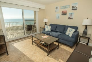Destin Area Vacation Rental 4370