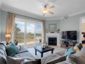 30A-Beaches-South Walton Vacation Rental 6019