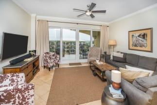 30A-Beaches-South Walton Vacation Rental 4782