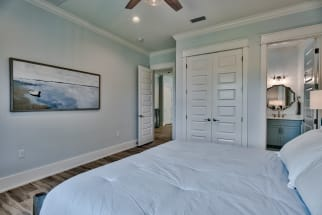 Destin Area Vacation Rental 8722