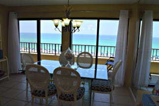 Fort Walton Beach Vacation Rental 8644