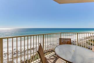 Destin Area Vacation Rental 9442