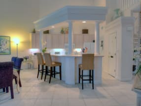 Sandestin Area Vacation Rental 5919