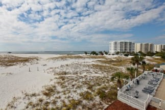 Destin Area Vacation Rental 5614